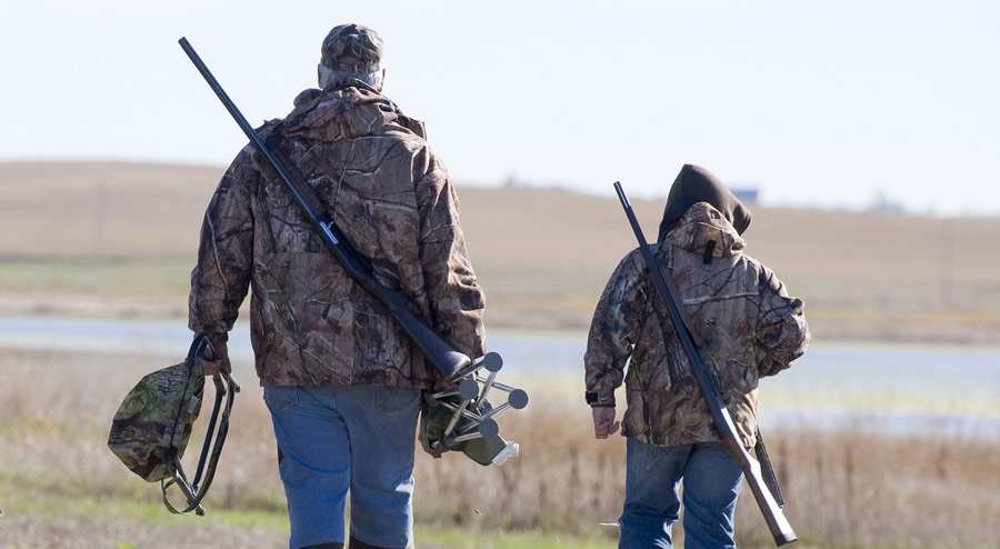 Colorado Hunting What You Need to Know Before Heading Out